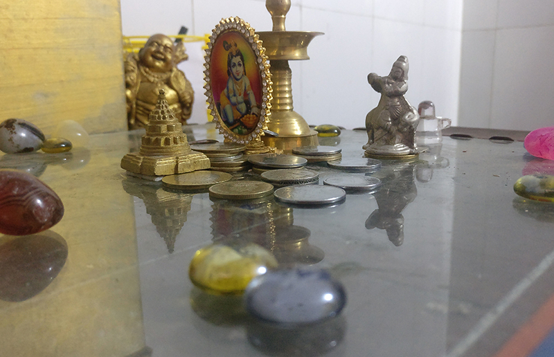 Vasishtanadi com